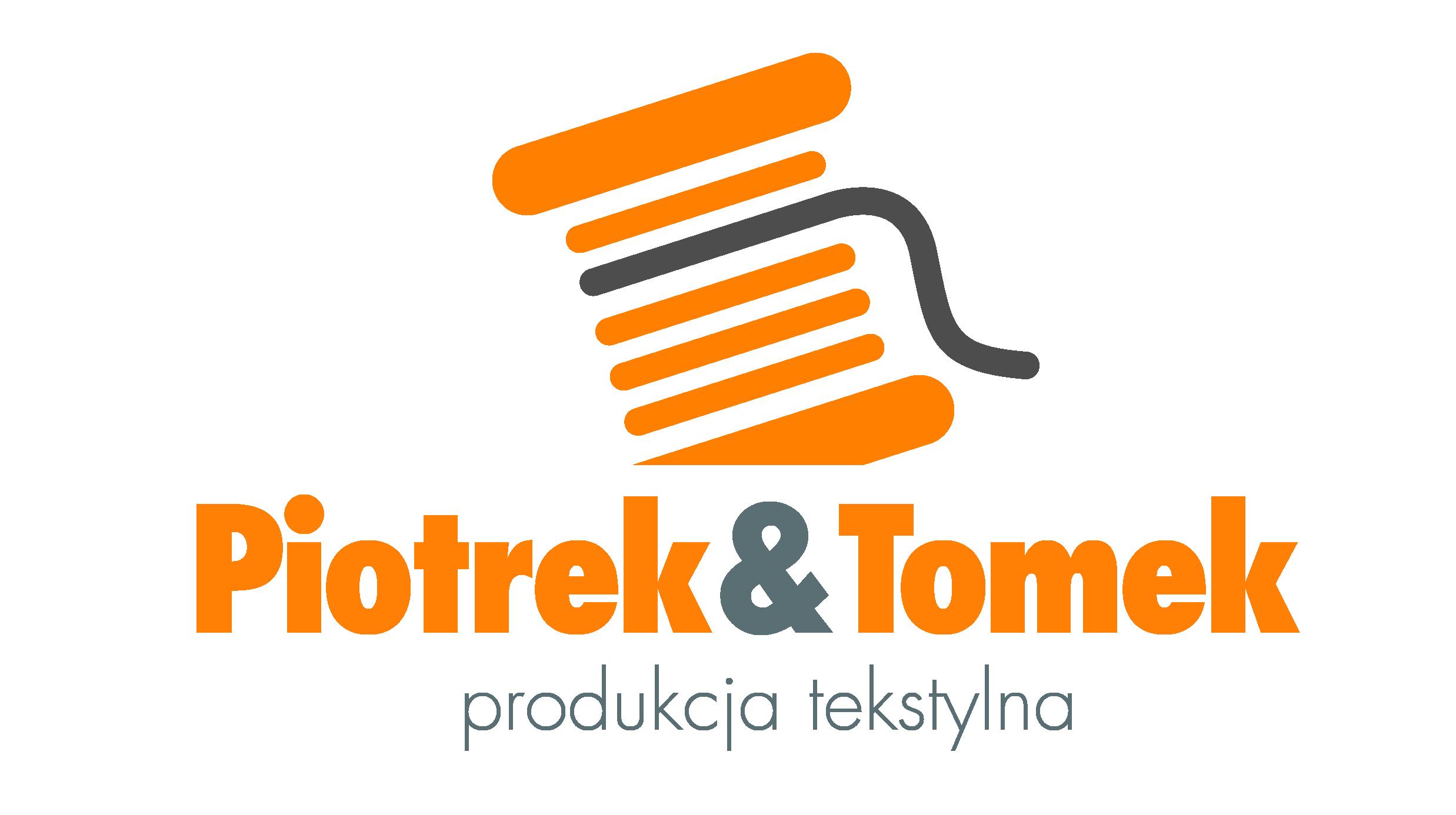 P&T Łódź